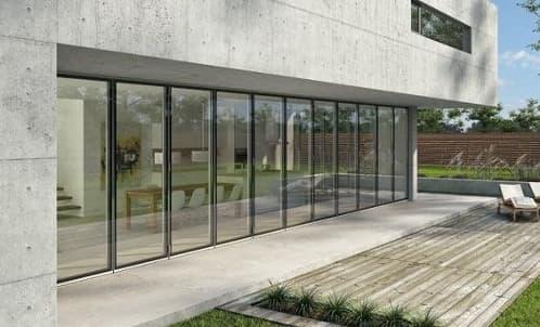cierre-puertas-plegables-vidrio