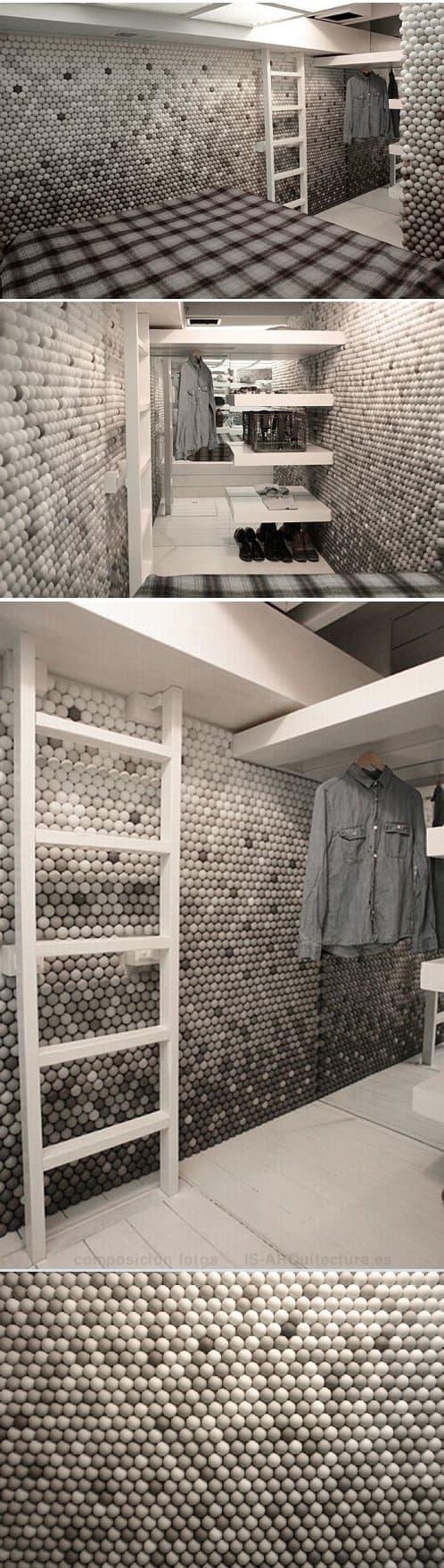 mini_apartamento-loft-pelotas-ping_pong