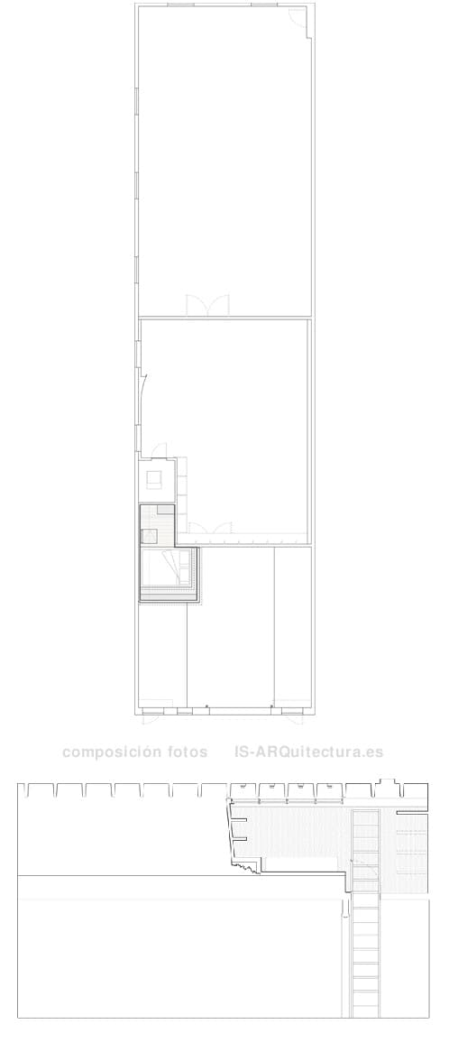 planos de mini_apartamento-loft-pelotas-ping_pong