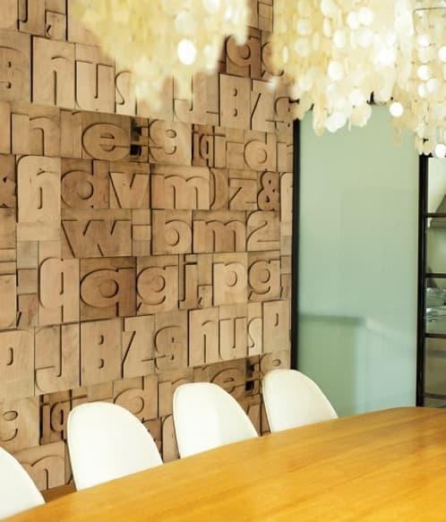 papel-pintado-wall_and_deco