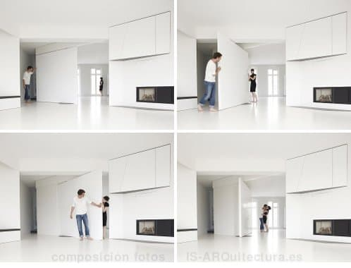 apartamentos-FNS-tabiques_móviles