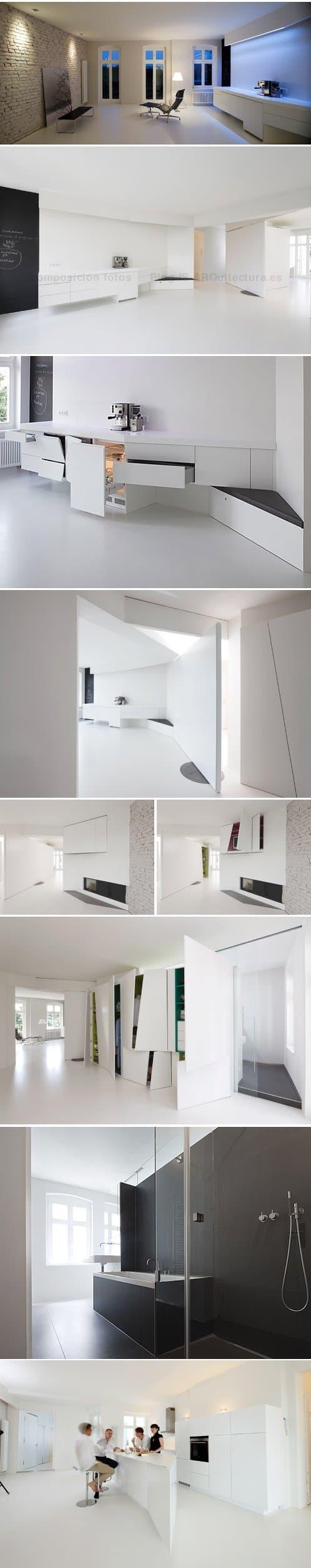 apartamentos-FNS-tabiques_giratorios