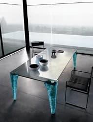 atlas-mesa-de-vidrio-templado para el comedor