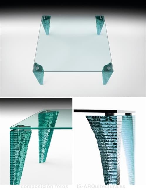 atlas-mesa-de-vidrio-templado