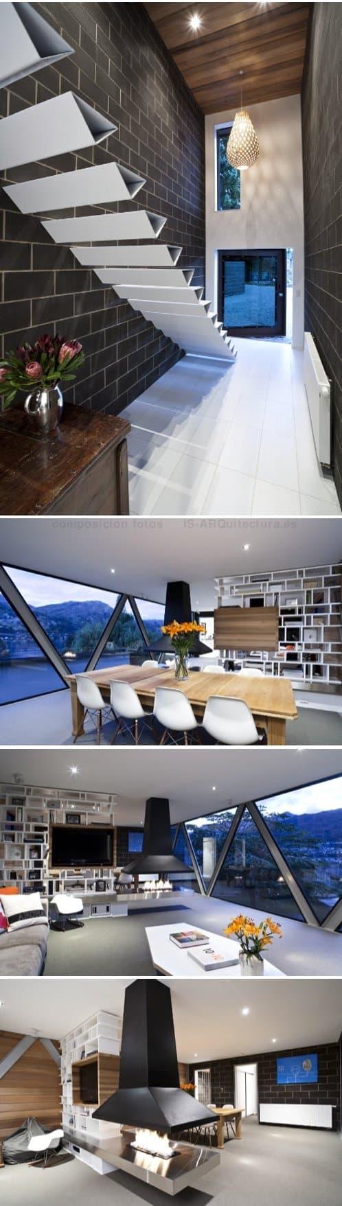 casa_shallard-con-estructura-puente