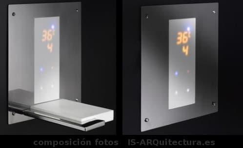 etap-griferia-termostatica-tactil