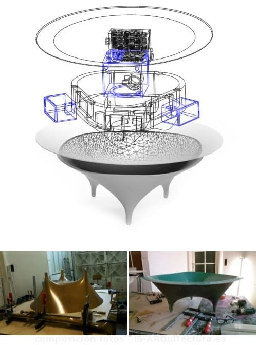 fabricacion-superficies-polimero-mesa