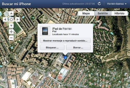 mapa-buscar_mi_iphone