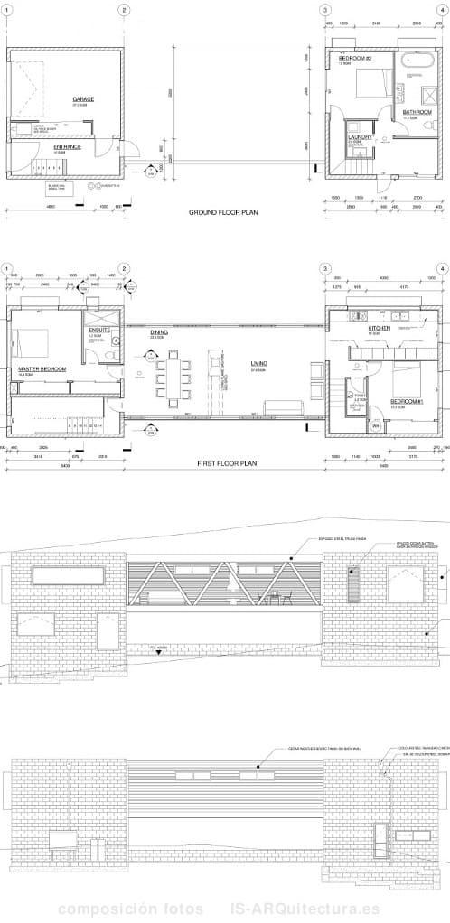 planos-casa_shallard-con-estructura-puente