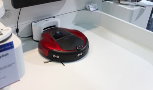 robots-aspiradores-domesticos-MSI