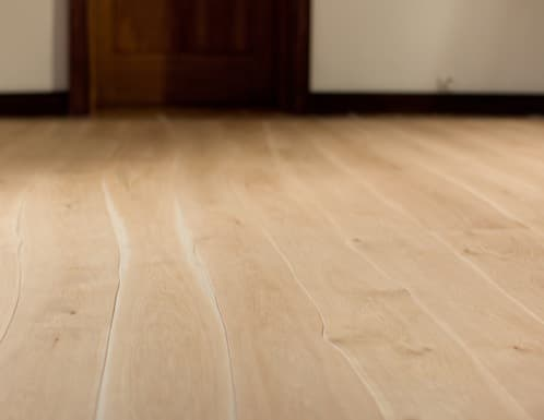 bolefloor-suelos-madera-corte-natural