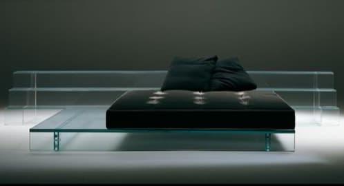cama-vidrio-santambrogio