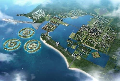 ciudad-futura-ecologica-hainan-china