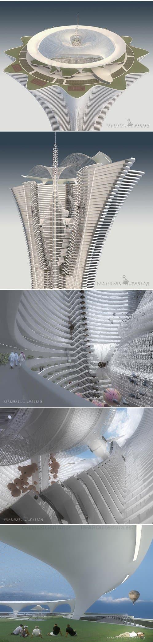 isla-artificial-rascacielos-krasinski