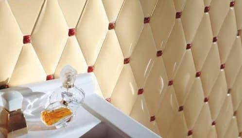 azulejos-capitone-estilo-victoriano
