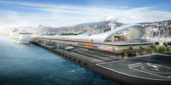 puerto-cruceros-Kai-Tak-Hong-Kong