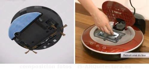 robot-aspiradora-hombot-lg
