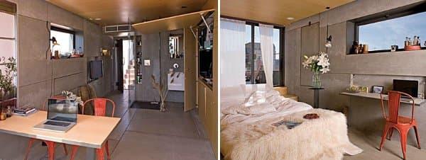 interior-apartamento-espacio-aprovechado