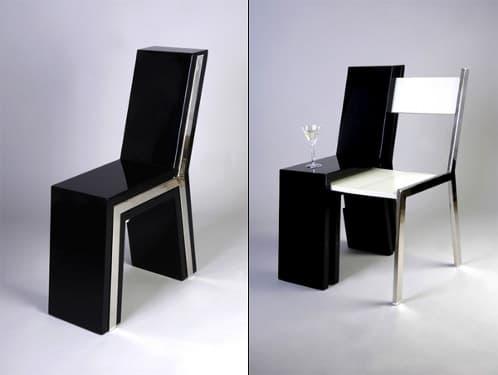 silla-esconde-dentro-silla