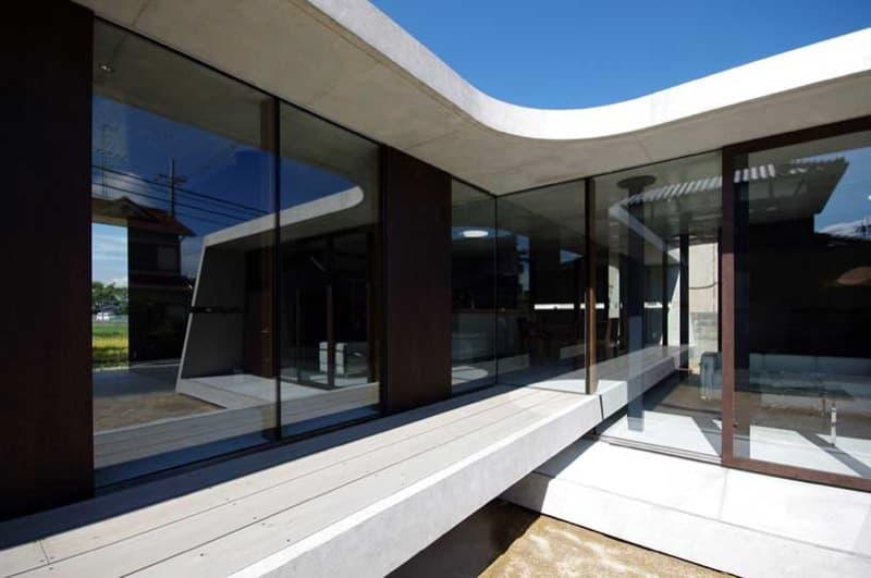 casa-edge_ii-noriyoshi_morimura