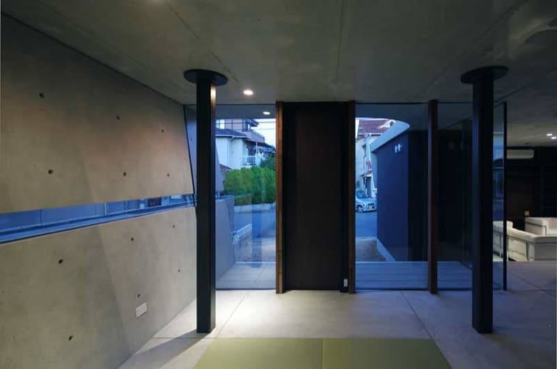 interior-casa-edge_ii-noriyoshi_morimura
