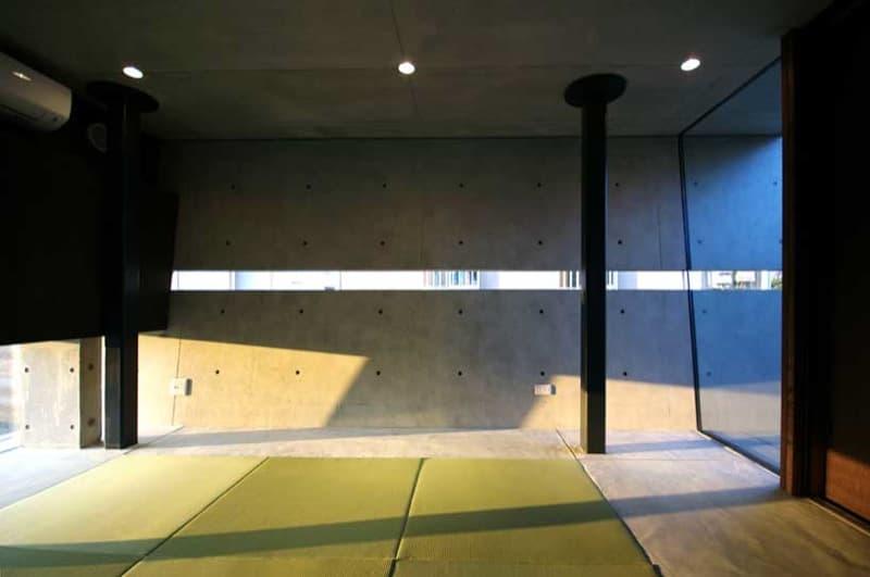 casa-edge_ii en Japon