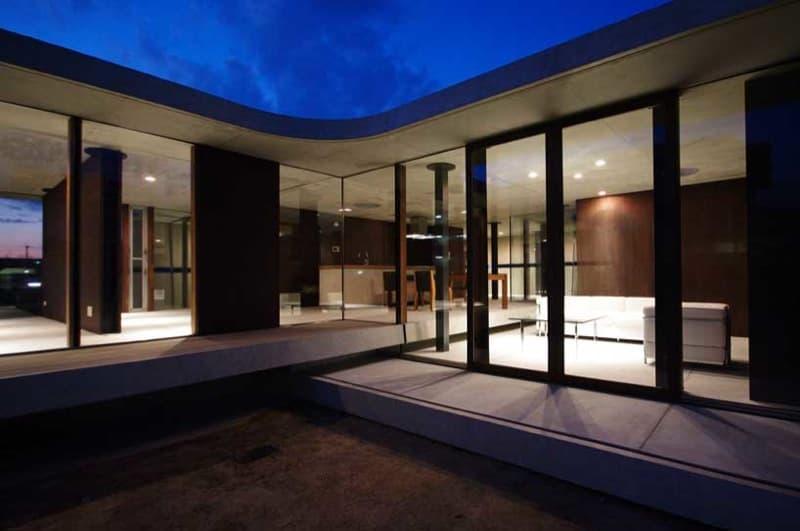 casa-edge_ii de noriyoshi_morimura
