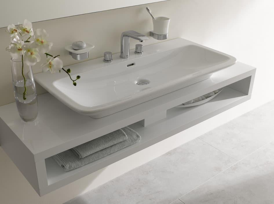 Muebles De Baño Toto:Modernos muebles para el BAÑO, MH Modular de TOTO