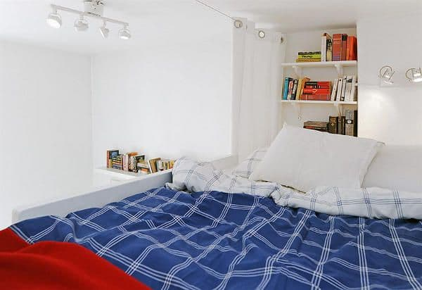 decoracion-apartamento-Gotemburgo-17m2