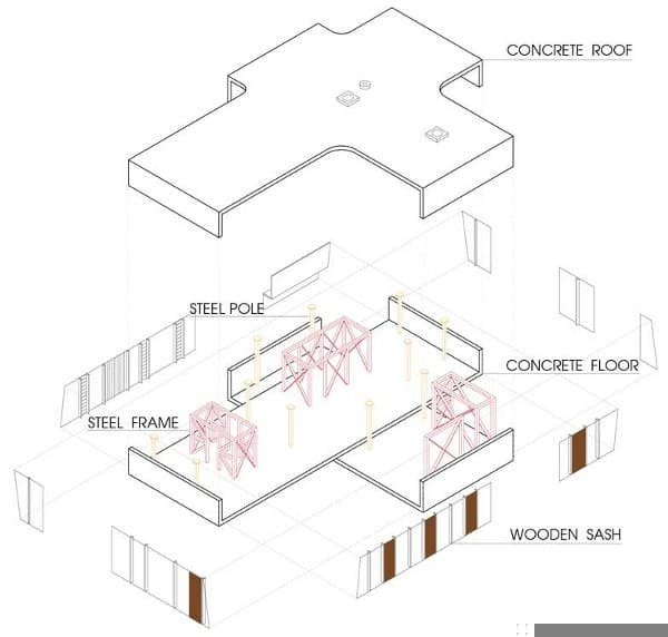 esquema-estructural-casa-edge_ii