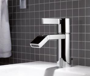 griferia-baño-IMO-Dornbracht