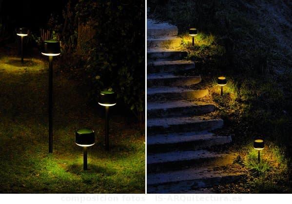 lampara-jardin-LED-OCO