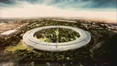 nuevas-oficinas-Apple-Cupertino