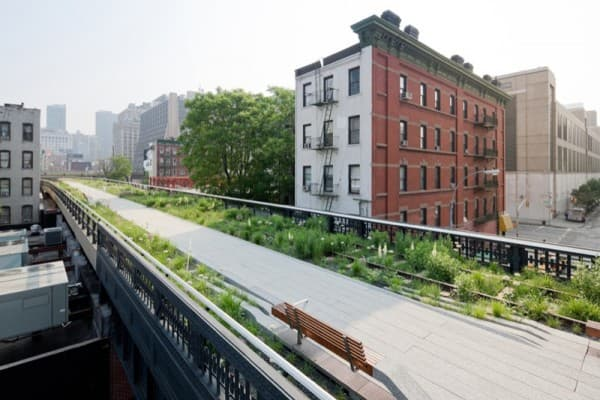seccion_2-High_Line-Nueva_York