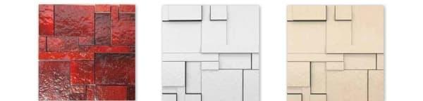 HABITAT-azulejos-relieve-arquitectonico