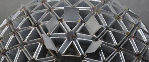 lamparas-TetraBox-reciclando-envases