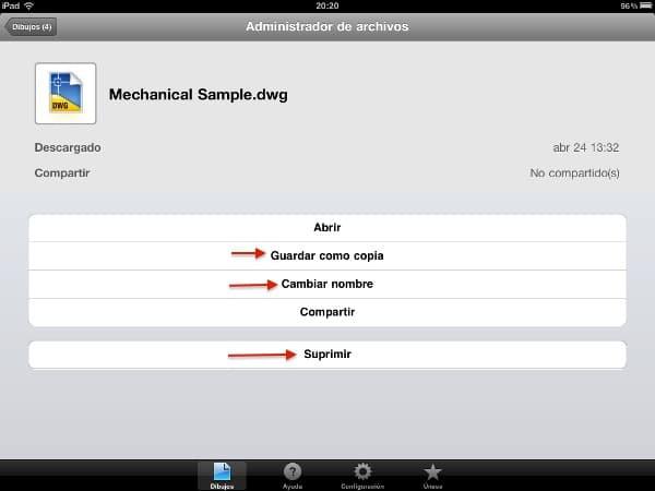 AutoCAD_WS_1.3-administrar_archivos
