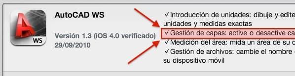 Autocad_ws-1.3