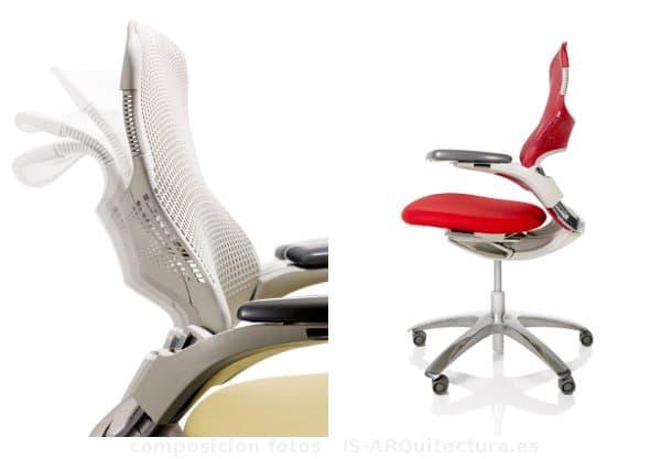 GENERATION-silla-oficina-de_KNOLL