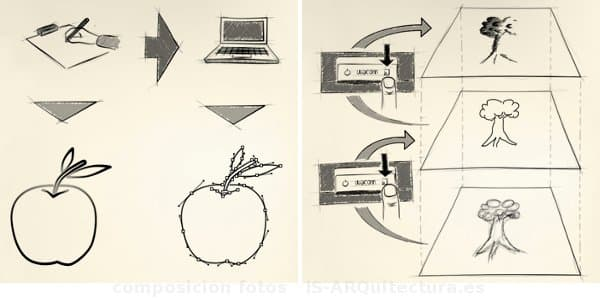 Wacom-Inkling-digitalizar-bocetos-del-papel-al-ordenador