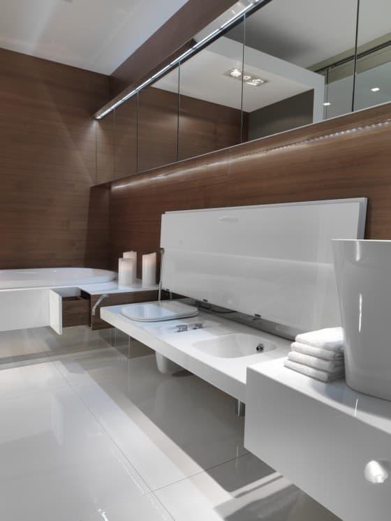 muebles-baño-de-ceramilux-Falper