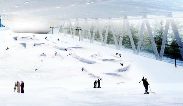 Skipark_360-estacion ski indoor