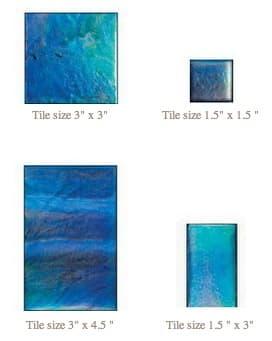 Sonite_MASON-azulejos-sinteticos-diferentes-dimensiones