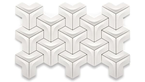 azulejos-relieve-coleccion-Versatile-Kutahya