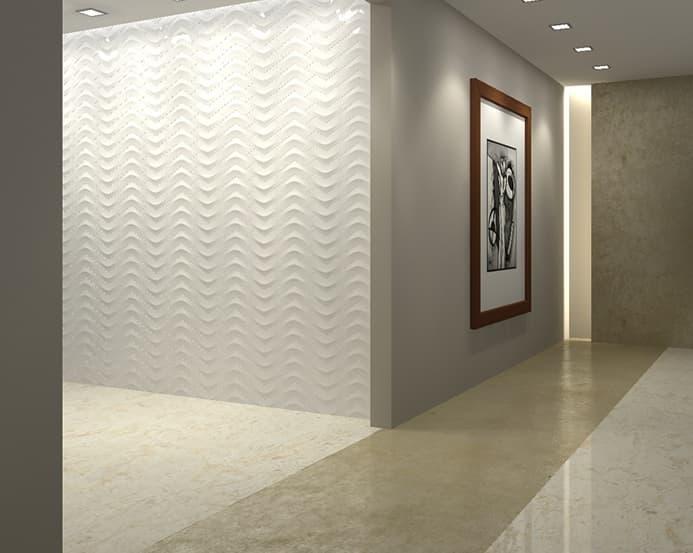 Versatile azulejos con relieve de k tahya seramik - Azulejos con relieve ...