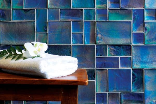 azulejos-resina-Sonite-MASON-diferentes-tamaños