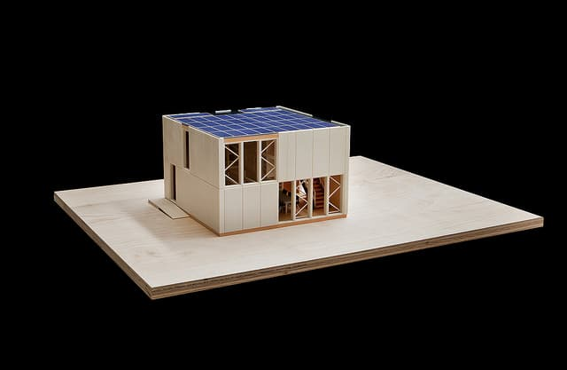 belgica-e-cube1-SolarDecathlon2011