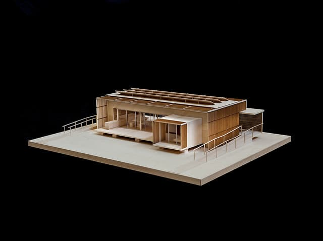 florida-flex-house1-SolarDecathlon2011