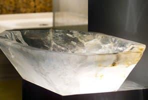 lavabo-lujo-de-cristal_de_roca