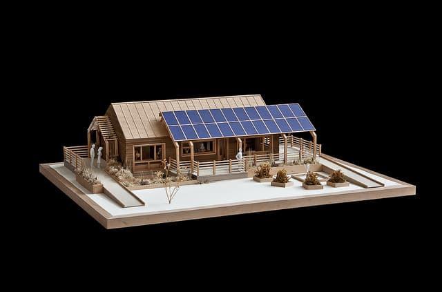 massachusetts-4d-home-SolarDecathlon2011